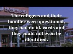 muslim gang rape | sweden 20 muslim immigrants gang rape 11 year old swedish girl bare ...