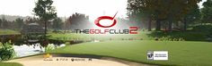 The Golf Club 2 Free Download PC Game Full Version + Crack DOWNLOAD HERE: http://extraforgames.com/golf-club-2-pc-game-download-free/ The Golf Club 2 Download Free Game Full PC DOWNLOAD The Golf Club 2 PC or Mobile Full Game NOW http://extraforgames.com/golf-club-2-pc-game-download-free/ The Golf Club 2 Download Free is available starting today on our website, we provide The Golf Club 2 Download Free Game Full PC, updated frequently without you having to add cracks, serials or other crap…