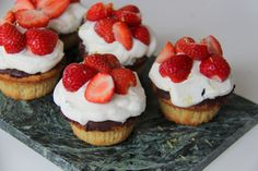 Muffins, Cheesecake, Heaven, Sweet, Desserts, Summer Cupcakes, Candy, Tailgate Desserts, Muffin