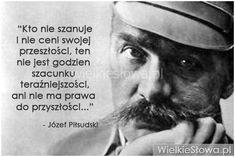 Kto nie szanuje i nie ceni swojej przeszłości. Press Photo, Poland, Lyrics, Motto, Funny, Quotes, Respect, Bible, Historia