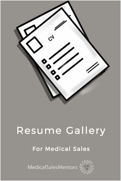Pongo Resume Word Good Simple Resume Format Freshers Sample Resume Tips Writing  Wording For Resume Pdf with Resume For Kids Pdf You Need A Good Resume For A Medical Sales Role We Can Help Check Cosmetology Resume Excel