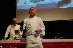 Armazém do Chef: 8º Paladar-parte 03