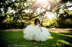 7 Adorable Outfits for Infant Flower Girls and Ring Bearers   Brides.com