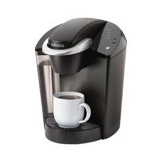 Keurig B40 Elite Coffee Brewer $76.99 AR