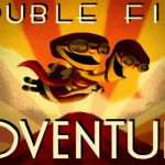 Double Fine Does Doubly Well in Kickstarter Project