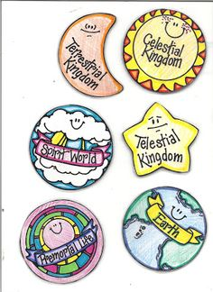 cute pictures for a plan of salvation fhe pb j handprints plan of