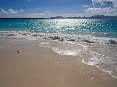 If you're looking to vacation in luxe fashion, then Anguilla is one of your best bets. Just 16 miles long and three miles wide, the low-lying island nation is characterized by endless sandy beaches and spectacular coral reefs. Beloved by well-heeled travelers for its boutique hotels, upscale resorts, and villas, Anguilla is sure to see more investment in the coming year: Its chief minister has promised a tourism overhaul, and the tourist board recently hired a new North American marketing…
