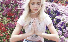 Cute Girl ホームアイデア Pinterest Girls Teen And Teen Models