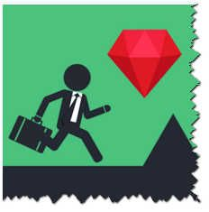 Download Floors V1.0:  By far one of the most addictive games to come out in quite a while, Floors from Ketchapp is an endless runner with a little bit of a twist behind it. Play as a man running through a mine catching rubies and avoiding spikes.          #Apps #androidMarket #phone #phoneapps #freeappdownload #freegamesdownload #androidgames #gamesdownlaod   #GooglePlay  #SmartphoneApps   #Ketchapp  #Arcade - From : http://apkbot