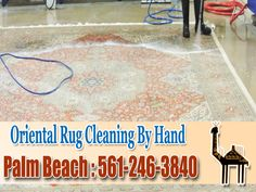 Rug Cleaners Hollywood  My passion for rug cleaning has continued until now. My love for them did not weaken, not a single bit. At present, I enjoy having my own rug cleaning business with exceptional rug cleaners Hollywood along with me.