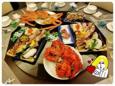 Fresh Gourmet HK: 售賣各類日本新鮮活蟹魚生果物質高美味抵食買滿千九港元更可享免費送貨服務讚  Online shop selling fresh delicious & value-for-money Japanese crabs sushi sashimi fruits with free delivery for orders over HKD$1900  perfect for home parties!!! @freshgourmethk #hongkong #onlineshop #food #foodie #hkfoodie #hkfoodcrew #delicious #crab #zuwaicrab #echizencrab #香港 #網購 #越前蟹 #美食 #蟹 #花咲蟹 #魚生 #刺身 #sashimi #hanasakicrab