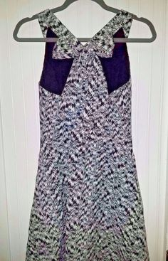 Animal Print Dresses for Juniors