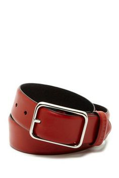 Ted Baker Pickme Belt