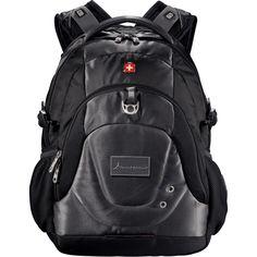 Wenger Tech Compu-Backpack