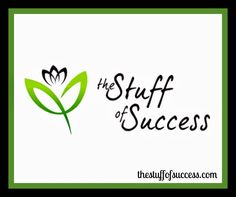 $200 Amazon Gift Card Giveaway   The Stuff of Success http://thestuffofsuccess.com/2015/01/200-amazon-gift-card-giveaway-2.html