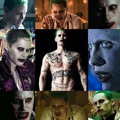 Bob Kane, Joker Dc Comics, Jared Leto Joker, Daddys Lil Monster, Joker Wallpapers, Shannon Leto, Psychotic, Joker Quotes, Joker And Harley Quinn