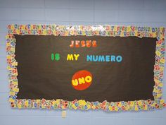 Christian Bulletin Board, Bible Class Bulletin Board Christian Bulletin Boards, Class Bulletin Boards, Bible, Biblia, The Bible