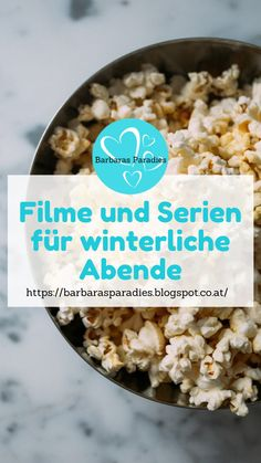 Hallo Winter, Downton Abbey, Oatmeal, Blog, Couch, Advent, Tv, Good Movies, Amazing