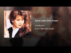 Every Little Girl's Dream