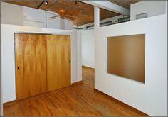 #RichmondMews #Lofts, #Toronto Hardwood Floors, Flooring, Wood Ceilings, Gas Fireplace, Lofts, Locker Storage, Toronto, The Originals, Room