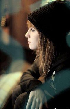 Paramore  Hayley Williams