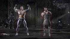 (Close) Forward, Down, Forward, Back, 1 -[Square] Mortal Kombat Games, Arms, Superhero, History, Fictional Characters, Historia, Fantasy Characters, Weapons