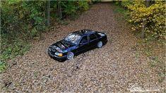 Show me Ford Sierras! | Retro Rides Ford Sierra, Retro, Car, Automobile, Retro Illustration, Autos, Cars
