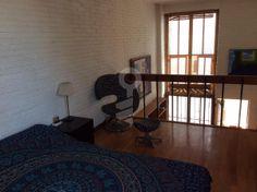 Alquilo Duplex de Una Habitación en Barranco en Adondevivir
