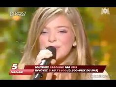 little girl singing i will always love you like a pro - YouTube