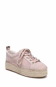 4c566d83048f1b Sam Edelman Carleigh Espadrille Sneaker (Women) Women s Espadrilles