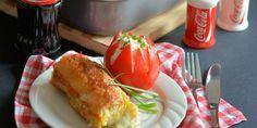 Pita sa piletinom | Minjina Kuhinjica