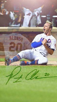Baseball Players, Baseball Cards, My Mets, Jose Reyes, Lets Go Mets, New York Mets Baseball, No Crying In Baseball, Esports, Boxing