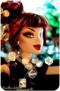 Blame, Barbie, Wellness, Beauty, Beleza, Barbie Dolls, Barbie Doll