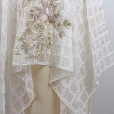 Skirt Code: S-003 Grace Collection. Ethereal Beauty. #glamour #audreyhepburn #audreyandgrace #grac - audrey_and_grace