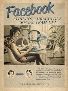 facebook-retro-ad-reklam-507x682