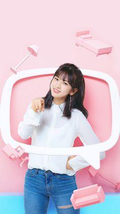 아이즈원 안유진 마리텔2 티저 포스터 폰 배경화면 & 잠금화면 29장 Rose Wallpaper, Wallpaper Lockscreen, Wallpapers, Sakura Miyawaki, Yu Jin, Kim Min, Cute Asian Girls, Celebs, Celebrities
