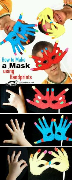 Fun back-to-school crafts for kids and back-to-school activities. Preschool Crafts, Crafts For Kids, Arts And Crafts, Paper Crafts, Projects For Kids, Diy For Kids, Art Projects, Crafty Kids, Art Lessons