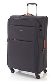 Image1 of Flylite Tahoe 81cm Soft Suitcase