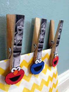 Personalized Gift ideas...would be so cute for school teachers too!!!