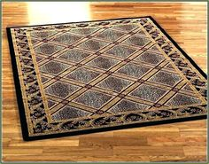 Awesome Target Com Area Rugs Figures Good Or Elegant Bedroom Rug Runners Round