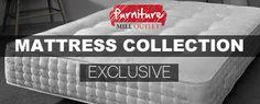 Furniture Mill Outlet | Yorkshire Mill Village | Shop Direct Online https://www.furnituremilloutlet.co.uk/