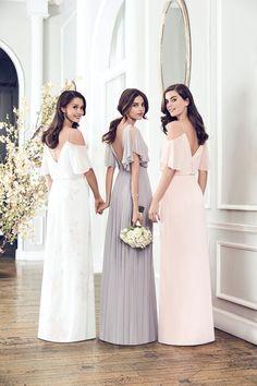 11ad67eef7424f 13 кращих зображень дошки «Подружки нареченої» за 2018 | Bridesmaids ...