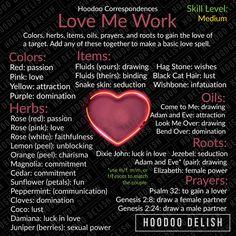 Easy Love Spells, Spiritual Manifestation, Spiritual Awakening, Hoodoo Spells, Witchcraft Spell Books, Grimoire Book, Hag Stones, Spirit Science, Gypsy Spells