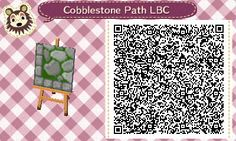 For this path for other seasons, click here! - Animal crossing things and stuff.
