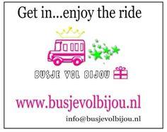 www.busjevolbijou.nl