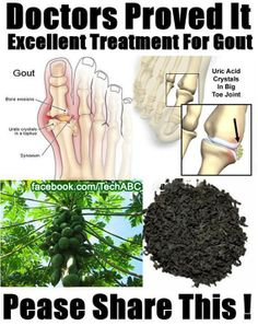 recipe book for gout sufferers gout flare up treatment colchicine fruits to reduce uric acid level