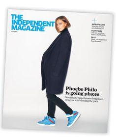 phoebe philo - Google Search