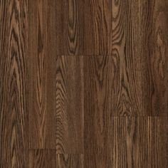 Find great deals on Free Underlayment - Thomasville Collection Peppercorn Oak Wide Water Resistant Laminate Flooring Discount Laminate Flooring, Wood Laminate, Wide Plank, Hardwood Floors, Water, Free, Collection, Wood Floor Tiles, Gripe Water