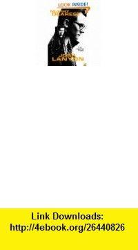 Just Desserts (Petit Morts) eBook Josh Lanyon ,   ,  , ASIN: B005YOZO3A , tutorials , pdf , ebook , torrent , downloads , rapidshare , filesonic , hotfile , megaupload , fileserve