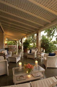 >> Save this Villas in Montego Bay   Jamaica's Second Metropolis   Villas in Jamaica